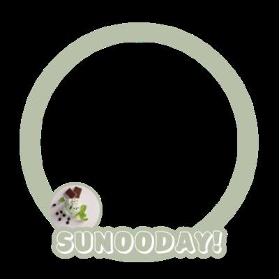 SUNOO DAY