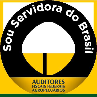 Servidora do Brasil