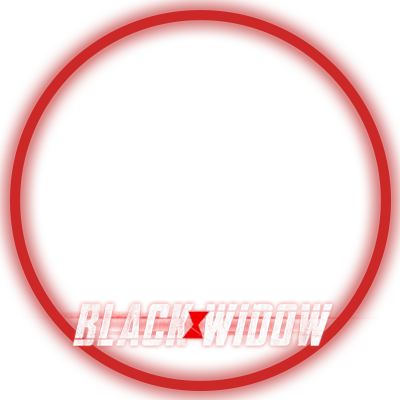 Black Widow Movie!