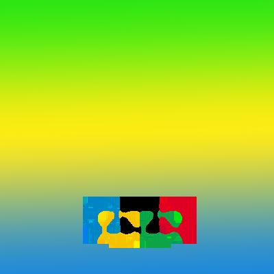 Brasil nas Olimpíadas 2021