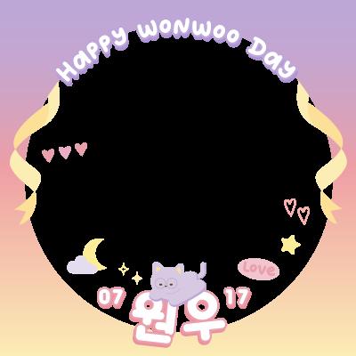 wonwoo_birthday_2021