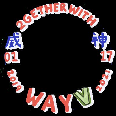 WayV 2nd Debut Anniversary