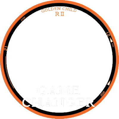 Golden Child Game Changer