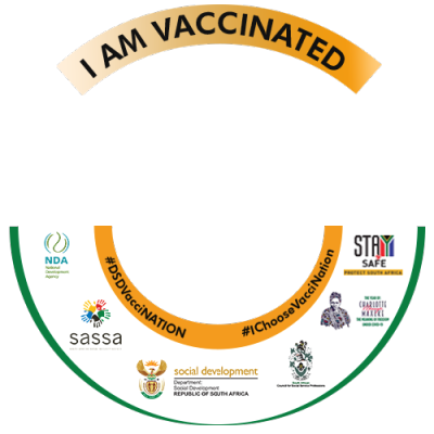 DSD Sector Vaccination 2021