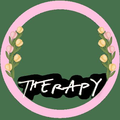 stream therapy