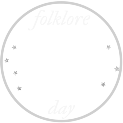 folklore day !