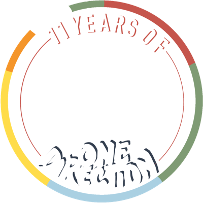 11 YEARS OF 1D