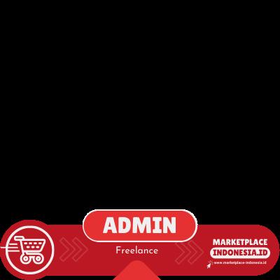 Admin Freelance MPID