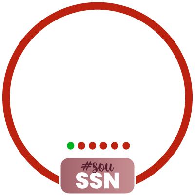 Aluna SSN - Nível 01