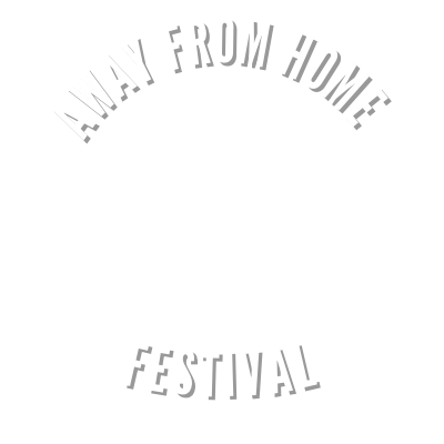 Away From Home Festival