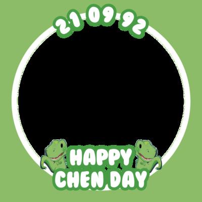 Chen Day
