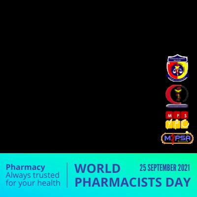 World Pharmacist Day 2021