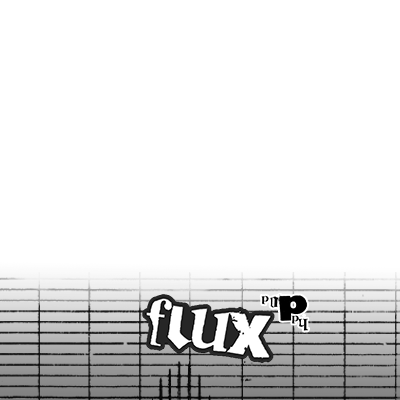 Poppy Flux