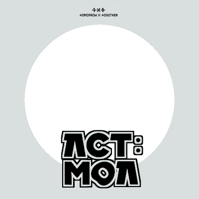 <#ACT_MOA>