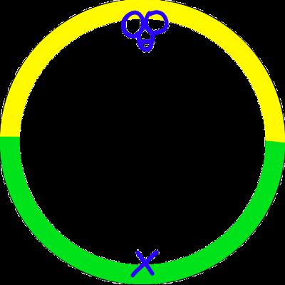 antibrasil flag