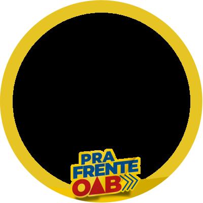 PraFrenteOAB