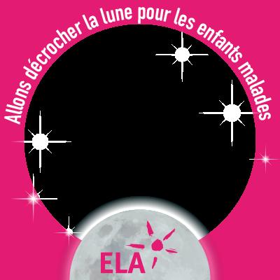 ELA : Mets tes baskets…