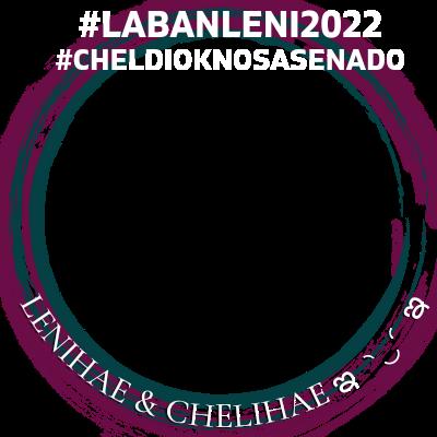 LENI & CHEL 2022