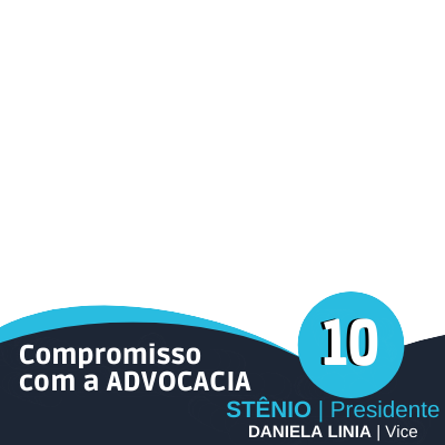 Chapa 10 - Stênio
