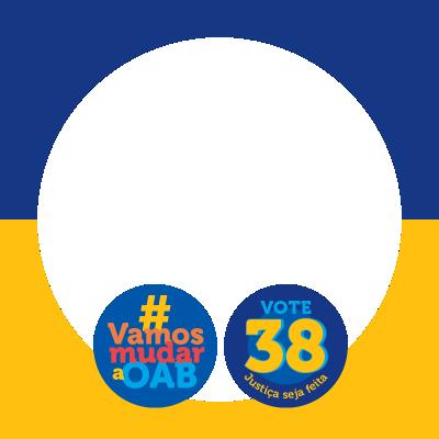 Vote38