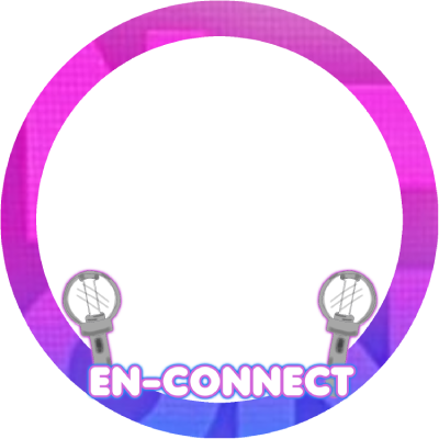EN-CONNECT LIGHTSTICK