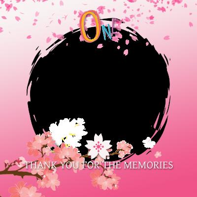 #JKT48ThankYouForTheMemories