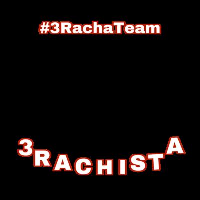3RACHA TEAM