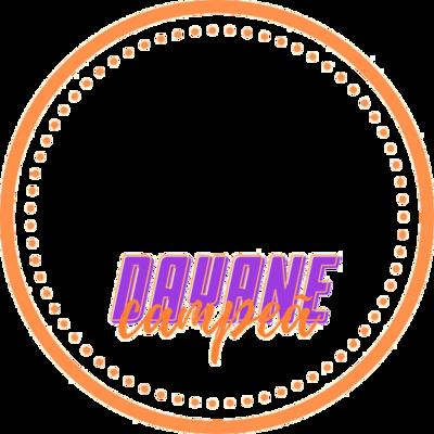 #DayaneCampeã