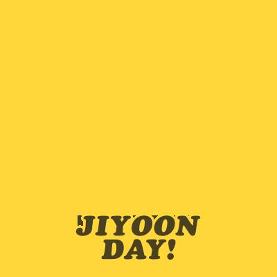 Weeekly Jiyoon - Birthday