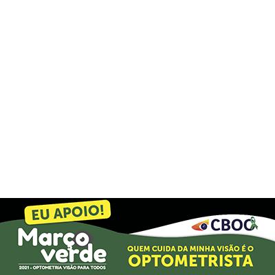 Março Verde 2021