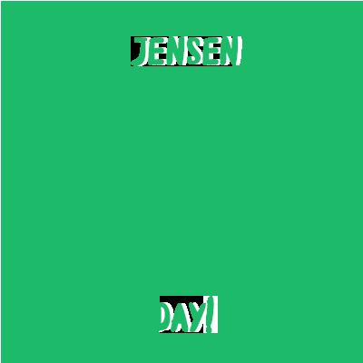 jensen day!