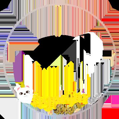 Hyunjin Birthday