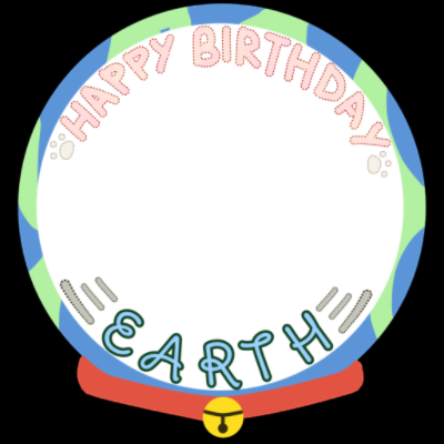 Earth 24HBD