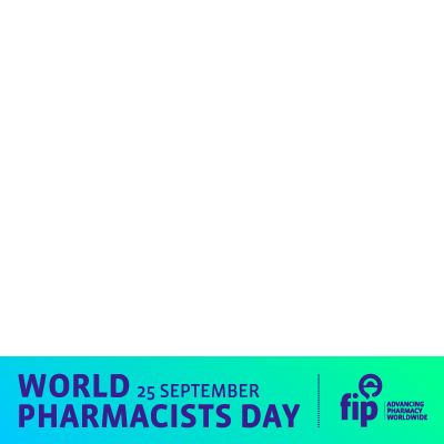 World Pharmacists Day 2021