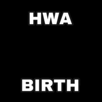 seonghwa's birthday