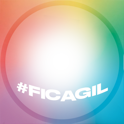 #FICAGIL